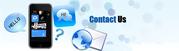 International SMS, Voice SMS