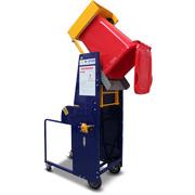 Ecolift Wheelie Bin TipperEcolift Wheelie Bin Tipper are used to lift