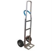 Buy light weight Aluminum Hand Carts at Richmond