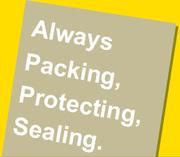 Unchallenged Leader of Adelaide Packaging Supplies in Australia!