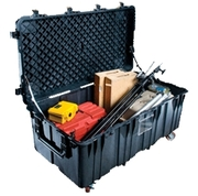 Pelican Cases at Discounted price at Richmond's Store in Australia