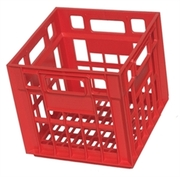 Buy Quality Milk Crates at Richmond online Stores