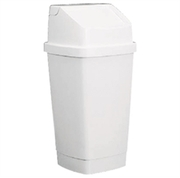 Buy Quality Waste Bins at Richmond Online Stores