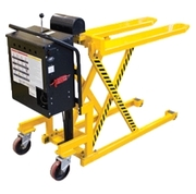 At Discount Rates Buy quality Pallet Mover at Richmondau Stores
