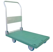 Folding Trolley Carts and Foldable Trolley at Sale – Richmondau Store
