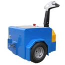 Buy quality Trolley Mover and Tugs at Richmondau