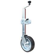 Buy quality Caravan Jockey Wheels at Richmond Stores