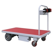 Get quality Warehouse powered trolleys at Richmondau Stores
