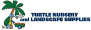 Turtle Nursery and Landscape Supplies