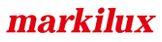 Markilux Australia