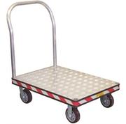 Buy Quality Aluminium Platform Trolleys at Richmondau Store