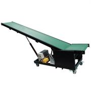 At Discount Rates Buy Belt Conveyor System at Richmondau Store