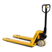 Buy quality Pallet Trucks and Jacks form Richmond Stores