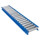 Buy quality conveyors systems and design at Richmondau Stores