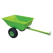 Get best Garden Carts and Trolleys at Richmondau Stores