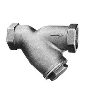Industrial Strainer Supplier in Australia