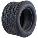 Get quality Boat trailer tyres and wheels at Richmond Stores