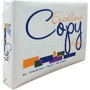 Paper Lux A3 A4 Copy Paper