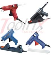 Buy Steinel Heat Guns & Glue Guns Online From Toolfix Fasteners