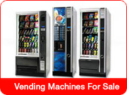 Are you looking for Vending Machine on sale in Melbourne?