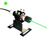 Adjustable Focus Green Dot Laser Alignment Applied For All Lighting