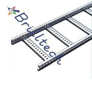 Ladder Cable Tray Manufacturers