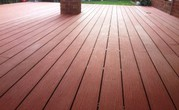 Composite Decking New Zealand