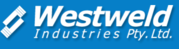 Westweld Industries Pty Ltd