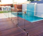 Stair Balustrade,  Balustrades Perth - Aussie Balustrading & Stairs