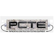 PCTE Offers Vibrating Wire Piezometer online