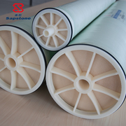 Commerical ro membrane 4040 and 8040