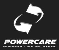 Portable Generators For Sale Australia