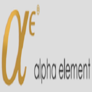 Alpha Element Pty Ltd