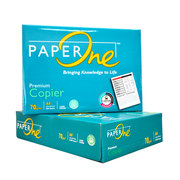 PAPERONE COPIER Paper One copy paper a4 80gsm...