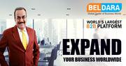 Buy in Bulk Online Wholesale    Export Import business on Beldara.com