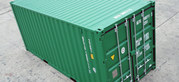 Storage Containers Hire and Sales in Sydney,  Newcastle,  Central Coast,