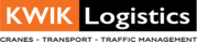 Kwik Logistics