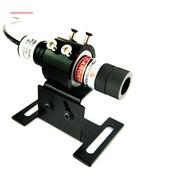 Long Wavelength made Berlinlasers Infrared Line Laser Module