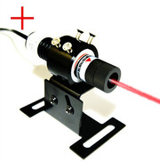 Qualified Glass Lens Berlinlasers Pro Red Cross Laser Alignment