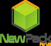 Buy Packing Materials Online in Australia