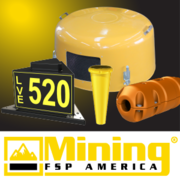 Top Mining Equipment Distributing Companies